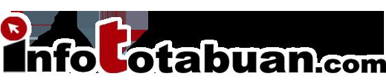 INFO TOTABUAN | Pusat Informasi Totabuan