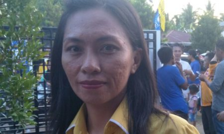 PAW Sahabati Tunggu Pengisian Jabatan Pimpinan DPRD