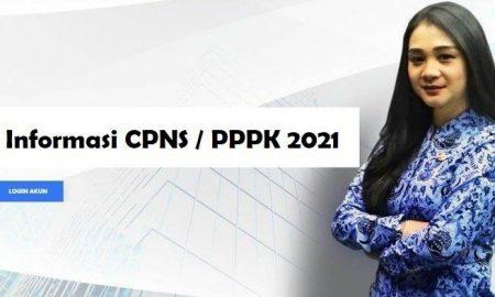 update-terbaru-jadwal-cpnspppk-2021-penetapan-formasi-pengumuman-pendaftaran-waktu-tes-seleksi.jpg